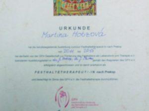 certifikat_nemecko